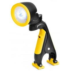 Фонарь-светильник Bresser National Geographic, светодиодный