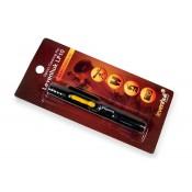 Чистящий карандаш Levenhuk Cleaning Pen LP10