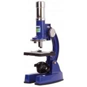 Микроскоп Konus Konustudy-4 900x