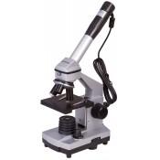 Микроскоп цифровой Bresser Junior 40x-1024x, без кейса