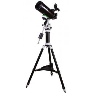 Телескоп Sky-Watcher BK MAK102 AZ-EQ AVANT на треноге Star Adventurer
