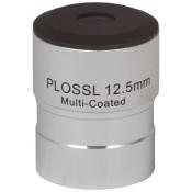 "Окуляр Sky-Watcher Plossl 12,5 мм, 1,25"""