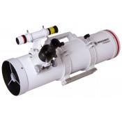 Труба оптическая Bresser Messier NT-130S/650
