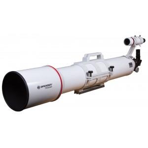 Труба оптическая Bresser Messier AR-152L/1200 Hexafoc