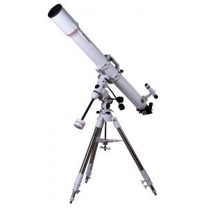 Телескоп Bresser Messier AR-102L/1350 EXOS-1/EQ4