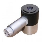"Окуляр Sky-Watcher Plossl 12,5 мм, 1,25"", с подсветкой"