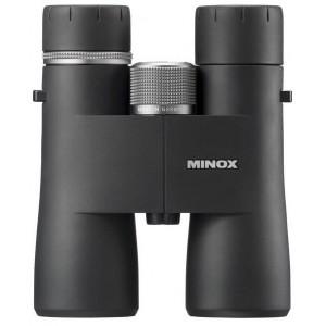 Бинокль MINOX HG 8x43 BR
