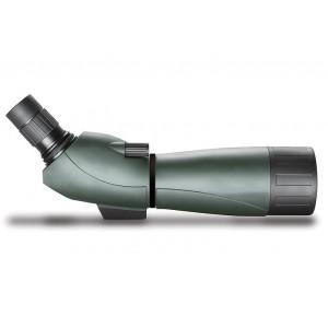 Зрительная труба Hawke Vantage 20–60x60