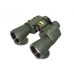 Бинокль STURMAN 20x50, зеленый