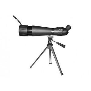 Зрительная труба STURMAN 25–75x75