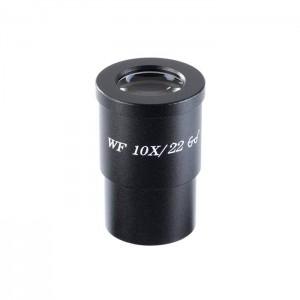 Окуляр 10х/22 (D 30 мм)