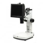 Микроскоп стерео МС-3-ZOOM LCD