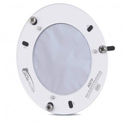 Солнечный фильтр Baader ASTF 280