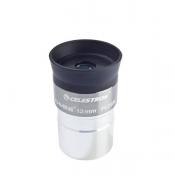 "Окуляр Celestron Omni 12 мм, 1,25"""