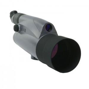 Зрительная труба Yukon 6-100x100