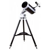 Телескоп Sky-Watcher BK MAK127 AZ5 на треноге Star Adventurer
