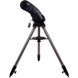 Монтировка Sky-Watcher Star Discovery Wi-Fi AZ SynScan GOTO со стальной треногой