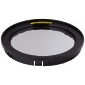 Солнечный фильтр Sky-Watcher для MAK 150 мм