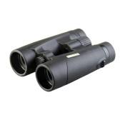 Бинокль Veber Hunter 10x42 черный