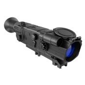 Прицел ночного видения Pulsar Digisight N750A без крепления
