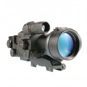 Прицел ночного видения Pulsar Sentinel GS 2,5х60 Бк