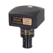 Видеоокуляр ToupCam 14.0 MP