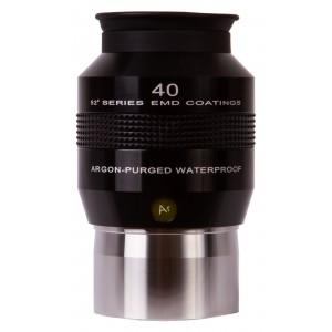 """Окуляр Explore Scientific LER 52° 40 мм, 2"""" (AR)"""