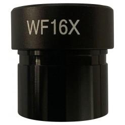 Окуляр Levenhuk MED 16x/13 (D30 мм)