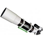 Труба оптическая Sky-Watcher StarTravel BK 150750 OTA