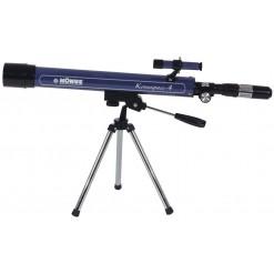 Телескоп Konus Konuspace-4 50/600 AZ, настольный