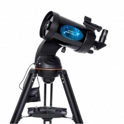 Телескоп Celestron AstroFi 5