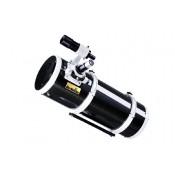 Труба оптическая Sky-Watcher BK P2008 Carbon OTA
