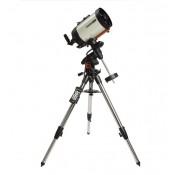 "Телескоп Celestron Advanced VX 8"" ЕdgeHD"