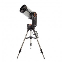 """Телескоп Celestron NexStar Evolution 8"""""""
