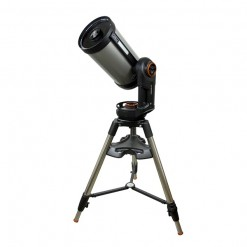 Телескоп Celestron NexStar Evolution 9,25""