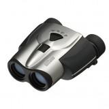 Бинокль Nikon Aculon Zoom T11 8-24x25 серебристый