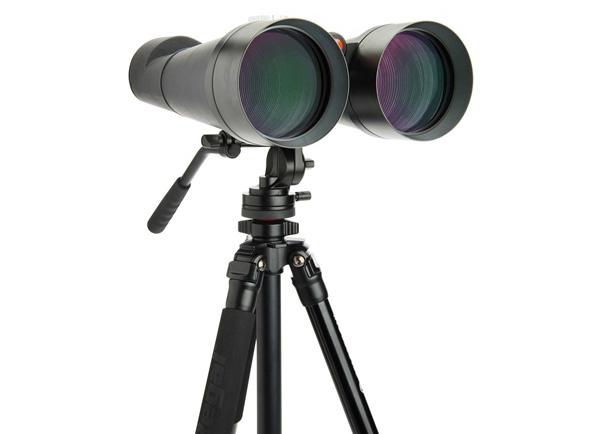 Астрономический бинокль Celestron SkyMaster 25x100